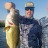 Tom Mascari avatar image