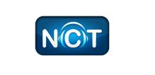 NCT Nhạc Của Tôi TV