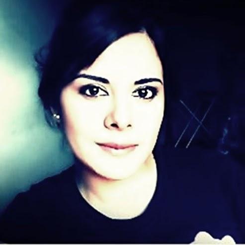 Sara Ariza