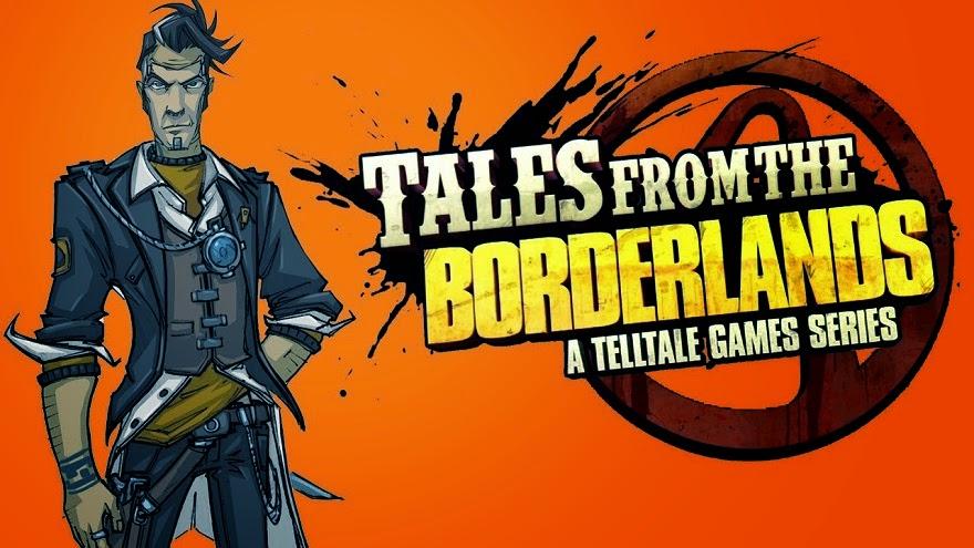 Tales%2Bfrom%2Bthe%2BBorderlands.jpg