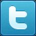 DineroxBloggear en Twitter