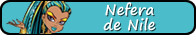 Nefera
