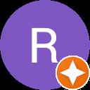 Rana A.,theDir