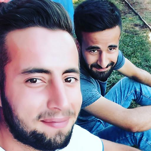 Mehmet Nasuh