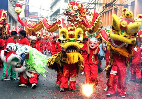 Các ngày lễ của Việt Nam
