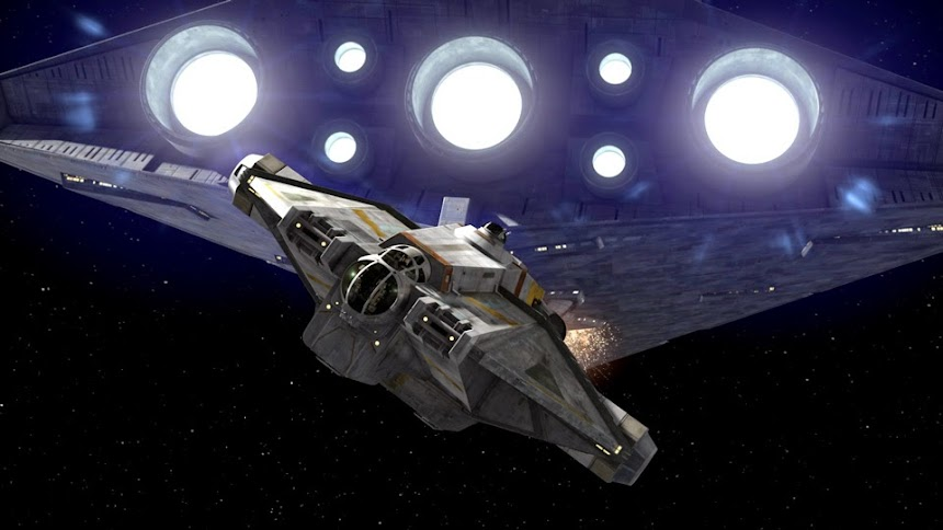 star-wars-rebels-disney-XD-kopodo-tv