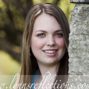 Katie Ritchie Photo 25