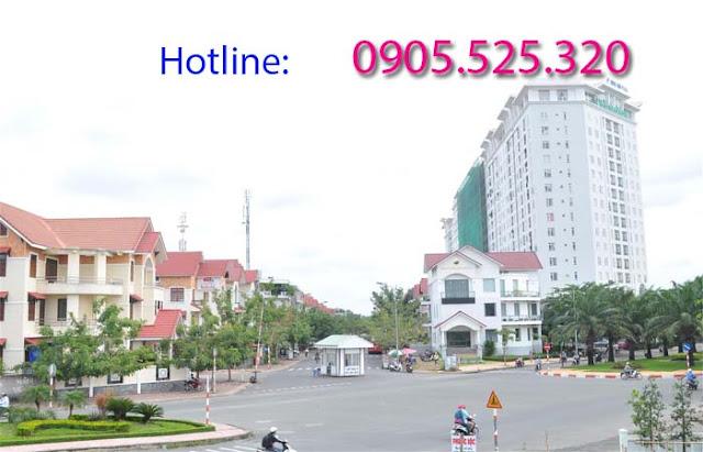 Đăng Ký Internet FPT Xã Bình Hưng, Bình Chánh