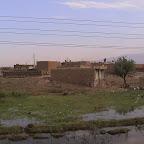 2009 Iran bis Pakistan