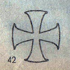История развития формы креста - Страница 2 %25D0%259A%25D0%25BE%25D0%25BF%25D0%25B8%25D1%258F%2520%25282%2529%2520img065