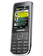 samsung c3530 user manual