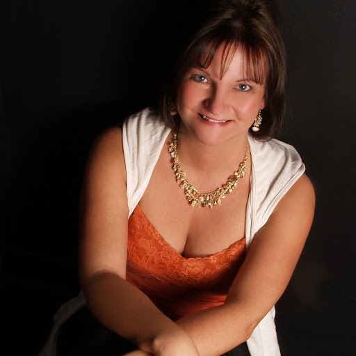 Carolyn Salisbury