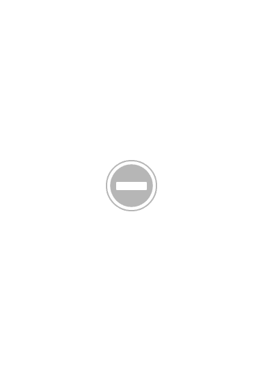 One Book One Rider #2