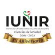 Instituto U