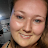 deanna miller avatar image