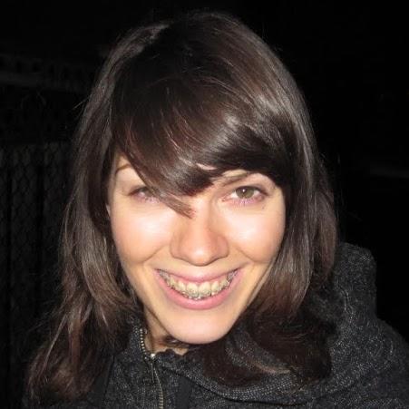 Diana Lang Photo 30