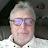Uwe Klabunde avatar image