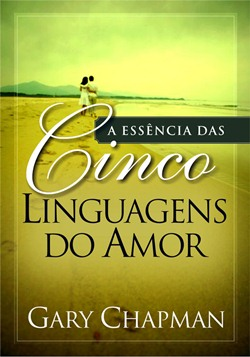 Download - A Essência das Cinco Linguagens do Amor - Audiobook