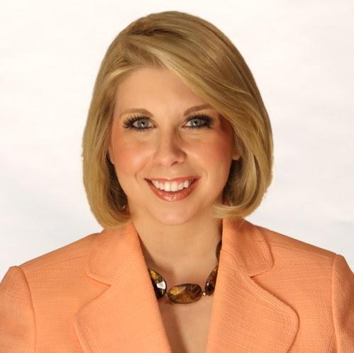 Laura Madison