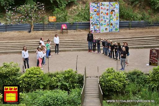 Samen Sterk Openluchttheater Overloon 26-06-2013 (71).JPG