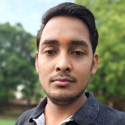 Balmukund Nigam