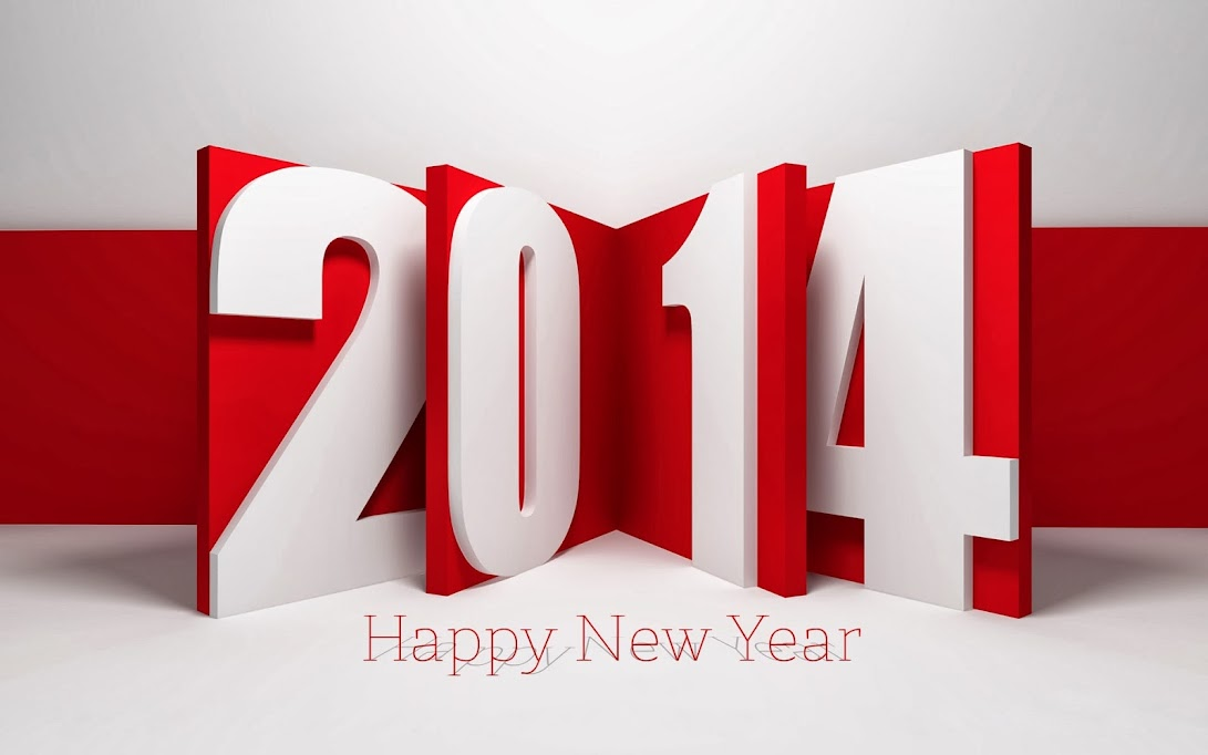 https://lh5.googleusercontent.com/-vesDGiwvfdo/UsMfzaDa0sI/AAAAAAAADyE/GzIxt2dcMsg/w1091-h682-no/2014-New-Year-Wallpaper.jpg