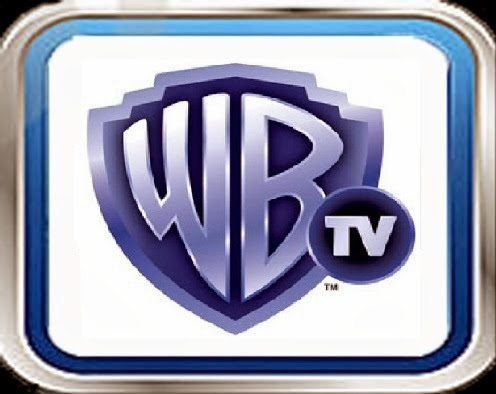 WARNER EN CHANNEL VIVO ONLINE
