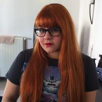 Nina Dessinatrice's avatar