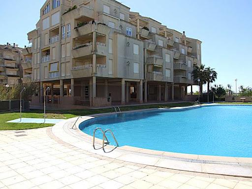 Alquiler larga duracion en perellonet piso en valencia capital valencia 8235796 - Pisos en alquiler valencia capital ...