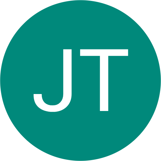 JT Thompson