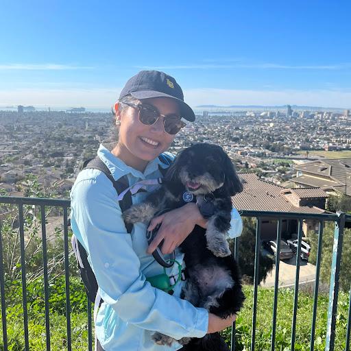 Nicole Puma