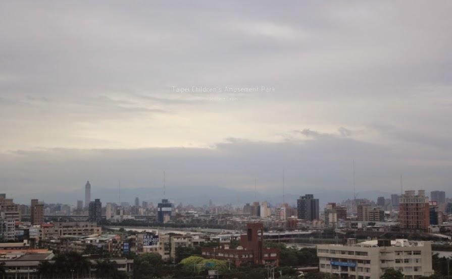 台北兒童新樂園-3