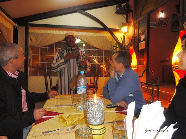 marrocos - Marrocos 2012 - O regresso! - Página 5 DSC05611