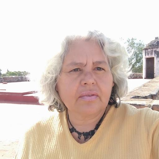 Guadalupe Castorena