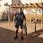 Khaled Farouq avatar image