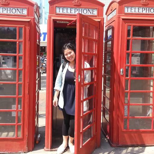 Selena Ho's profile photo