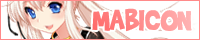 MABICON