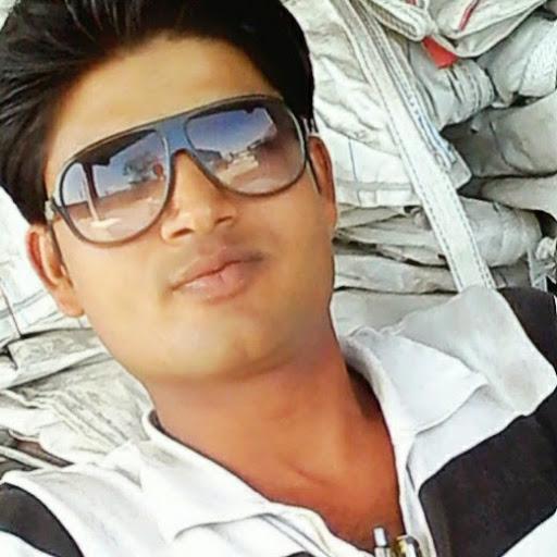 Hirenbhai Hirenbhai review