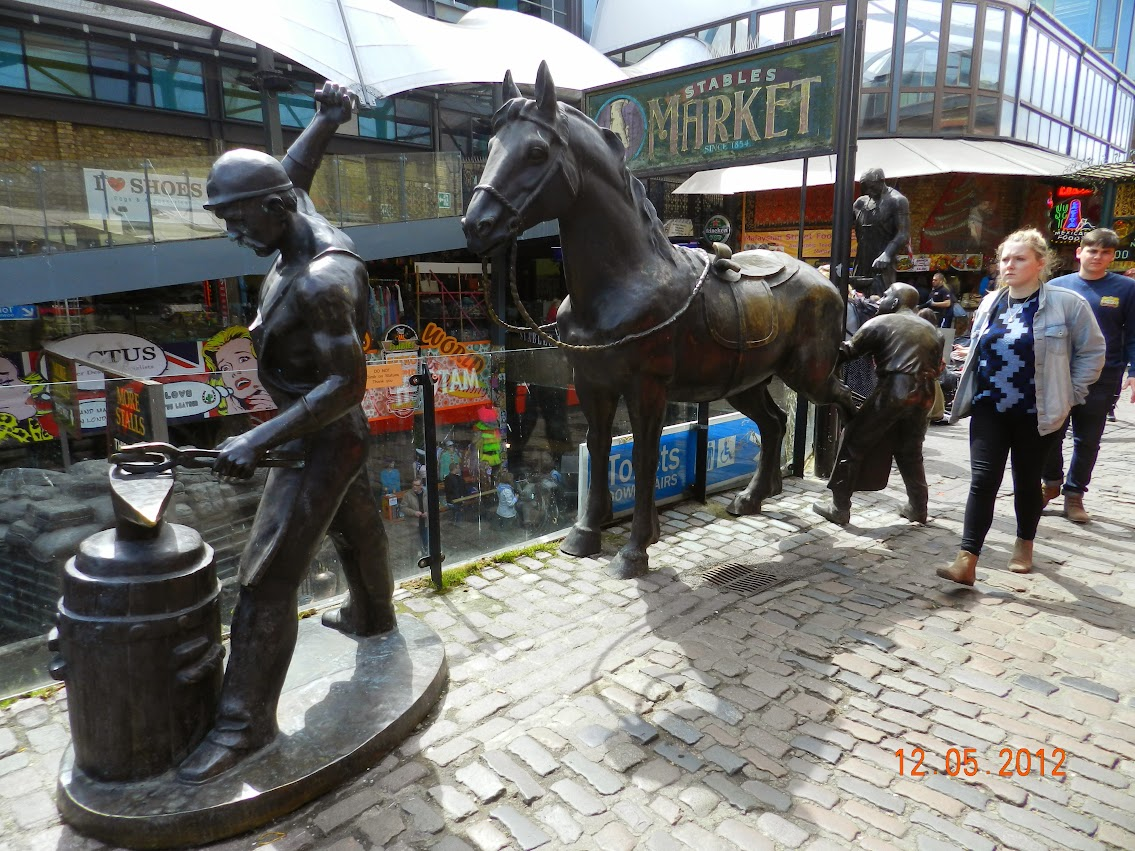Citywalk in , , visiting things to do in , Travel Blog, Share my Trip