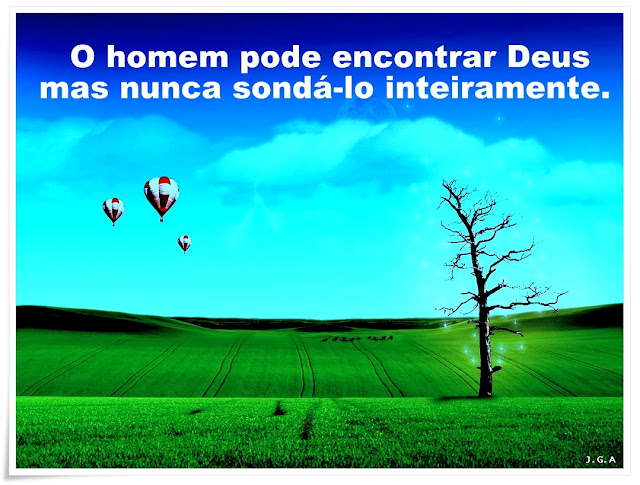 PEROLAS DA VIDA - 04