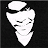 Ed Ant avatar image