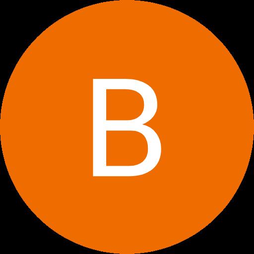 Brian Bennion