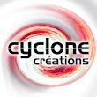 Cyclone C