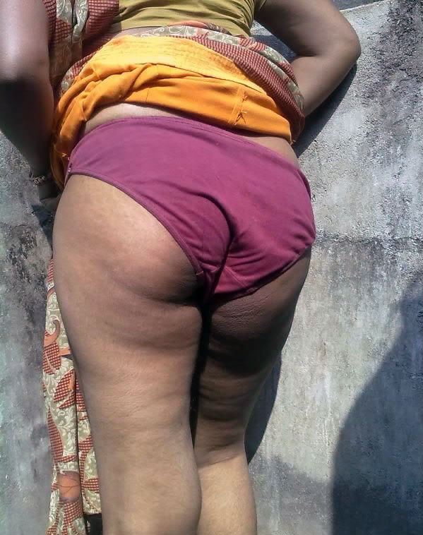 Telugu antys nude photos can't suck