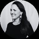 Francesca Oddie