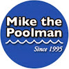 <a href='http://www.youtube.com/mikethepoolman916' target='_blank' rel='nofollow'>Mike the Poolman</a>