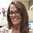 Lisa Wynn avatar image