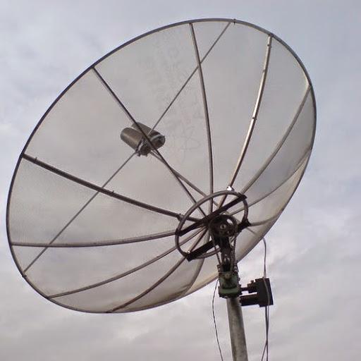 Daftar Harga Antena Parabola Mini Termurah