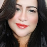 Ana Paula Medeiros