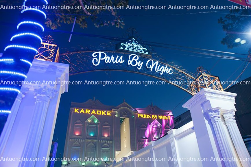 Thiet Ke Karaoke Paris By Night Gia Lai%2B%25288%2529